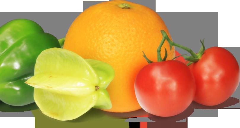 large_fruit