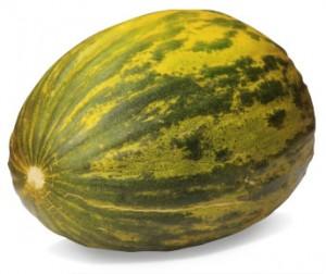 Test Fruit