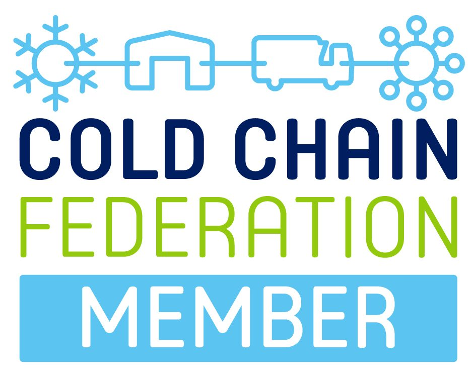 Cold Chain Federation Member